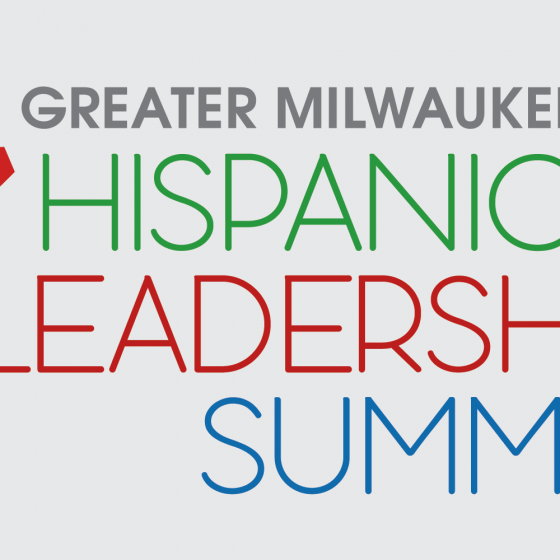 Greater Milwaukee Hispanic Leadership Summit