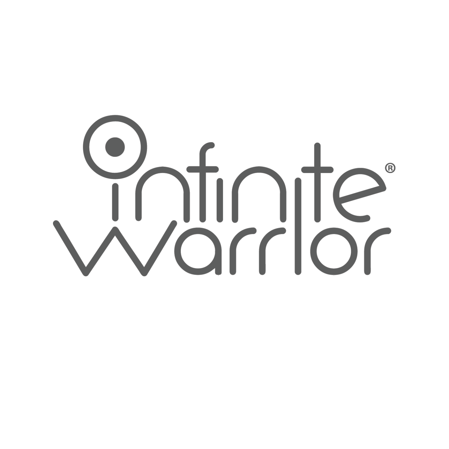 Infinite Warrior