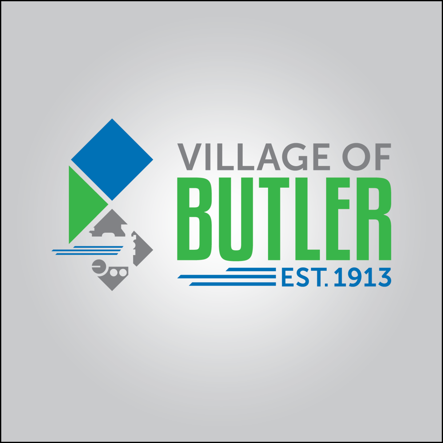 Village of Butler