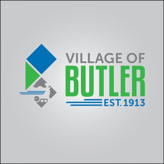 Village of Butler