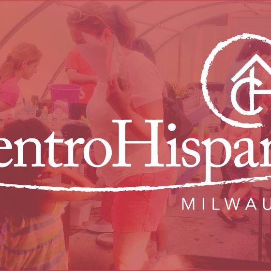 Centro Hispano Milwaukee