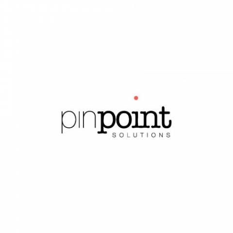 1yr for #Pinpointmke!